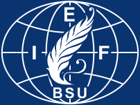 International Education Fund BSU